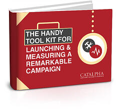 Launch-Measure-Remarkable-Campaign