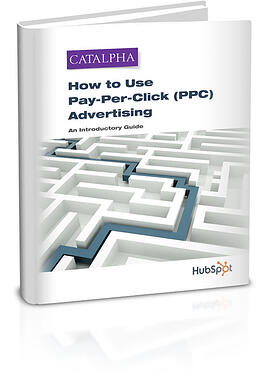DOWNLOAD --> How to Use PPC Advertising