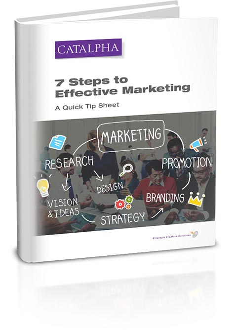 DOWNLOAD --> 7 Steps to Effective Advertising