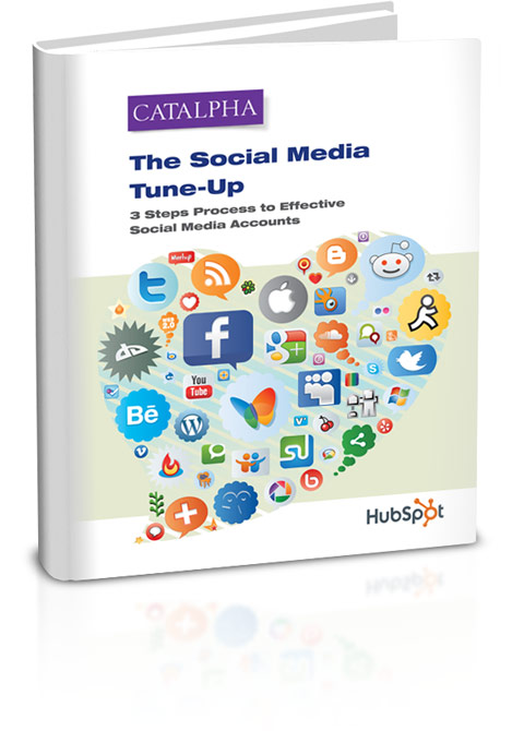 DOWNLOAD --> The Social Media Tune-Up