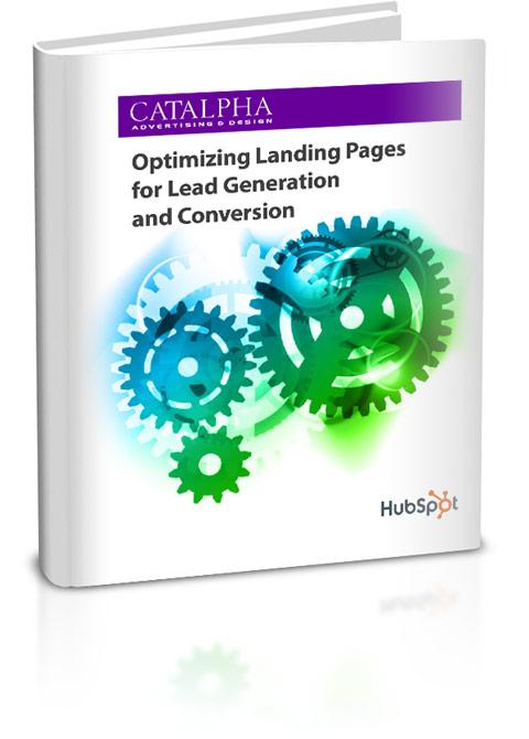 optimizing-landing-pages