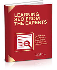FREE RESOURCE ---> Learning SEO From the Experts