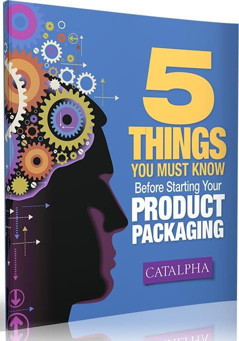 5-Things_Packaging-White-Paper.jpg