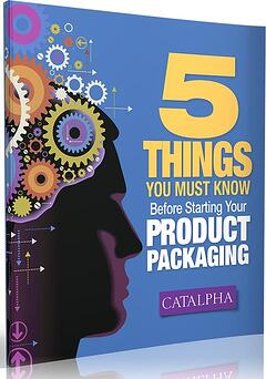 5-Things_Packaging-White-Paper.jpg