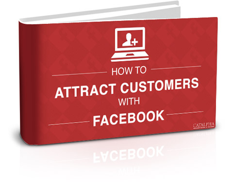 How-To-Attract-Customers-With-Facebook