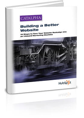 10-steps-to-build-a-better-website