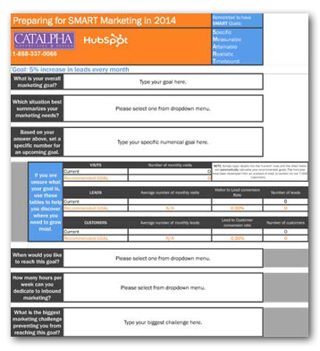 CATALPHAs-SMART-Marketing-Budget-Template