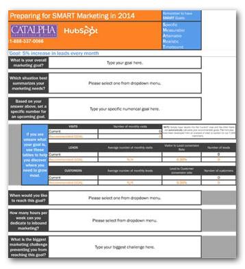 CATALPHAs-SMART-Marketing-Budget-Template