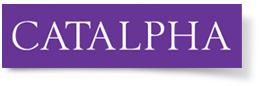 Catalpha Advertising & Design