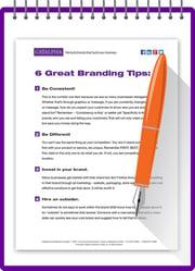 6-great-branding-tips.jpg