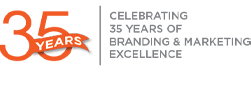 Celebrating 30 Years of Branding & Marketing Excellence
