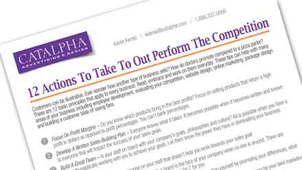 Tips-to-Outperform-The-Competition-thumb