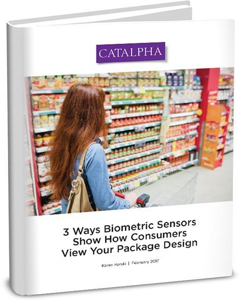 biometrics-and-packare-design-effectiveness.jpg